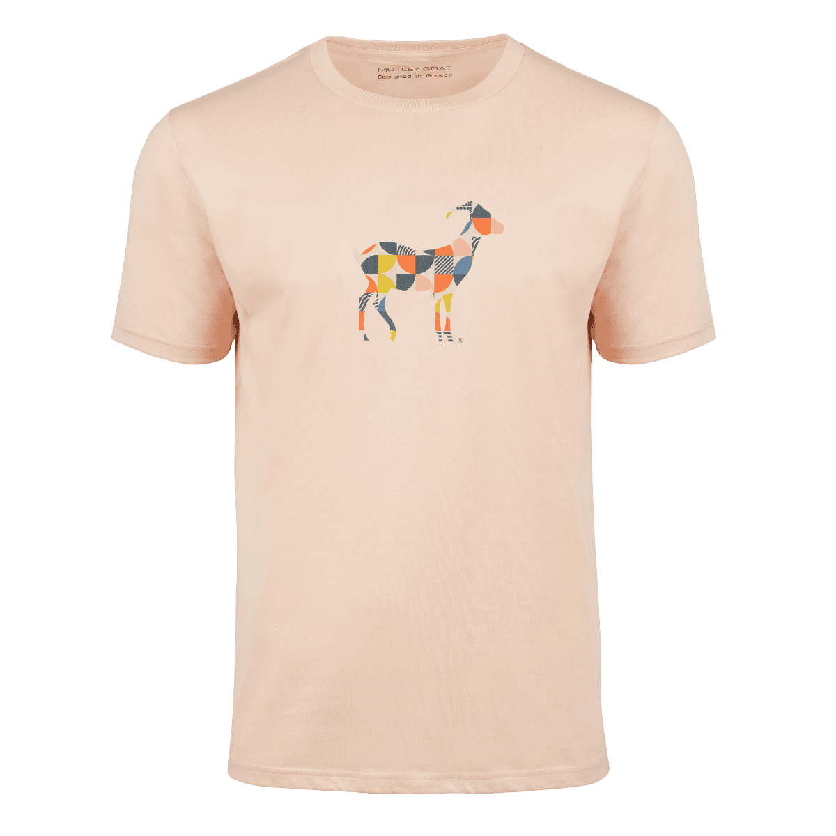 Unisex Regular Fit T-Shirt