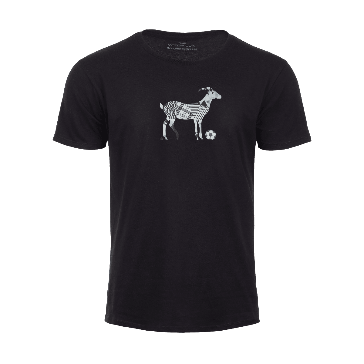 Unisex Slim-Fit T-Shirt