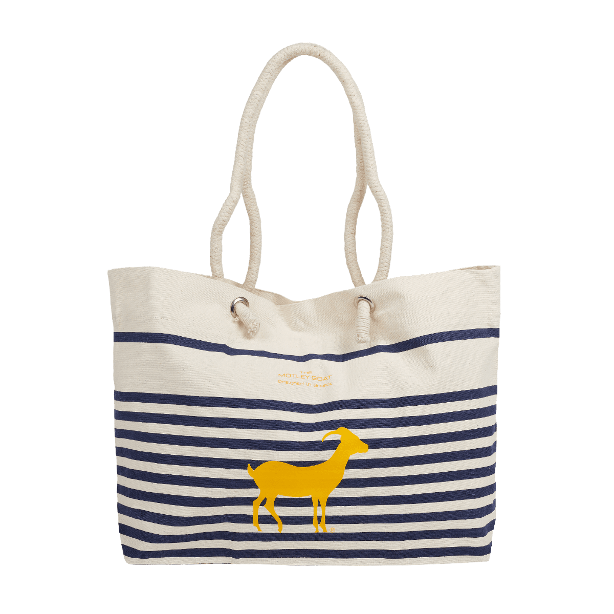 Women's Beach Bag